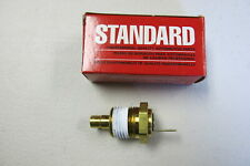 NOS STANDARD TS71 ENGINE COOLANT TEMPERATURE SENDER  FITS BUICK CHEV GMC OLDS