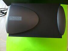 Altec Lansing ATP3 2.1 Multimedia Computer Speaker and Subwoofer System Tested