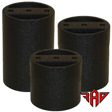 """Firestone 2375 Lift Spacers for Firestone Ride-Rite Air Bags Vehicles w/ 6"""" Lift"""