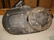 YAMAHA GRIZZLY 600 CLUTCH COVER