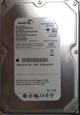 Seagate Barracuda ST3250820AS 250 GB SATA 3,5 pollici HDD