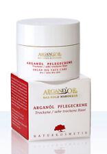 Creme idratanti per pelle Secca olio per la cura del viso e della pelle