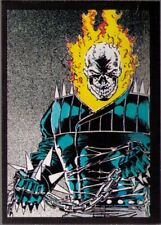 Topps Marvel Collect Ghost Rider #57 80 Years Celebration W6 DIGITAL CARD 800c
