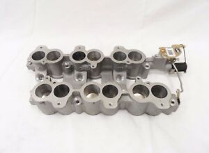 OEM Lower Intake manifold F7RU9K461AA Ford Mondeo 2.5 V6 24V LCBD 125 KW 170 PS