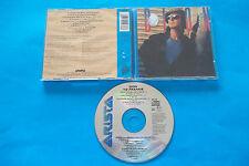 "DION ""YO FRANKIE"" CD 1989 ARISTA RECORDS NUOVO"