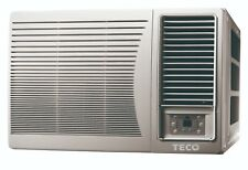 TECO TWW40HFCG 4KW HEATING & COOLING ROOM AIR CONDITIONER