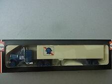 Herpa 852228 LKW Chevy Bison Pabst Bier Pabst blue ribbon  (342) OVP mit Zubehör