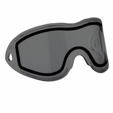 Empire E-Vents E-Flex Helix Avatar Paintball Thermal Lens - Smoke