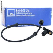 ATE Sensor Raddrehzahl ABS Sensor Vorne 24.0711-5094.1