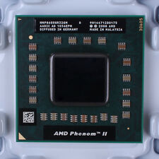 HMP860SGR32GM- AMD Phenom II P860 2.0 GHz 1.5 MB 1800 MHz US free shipping