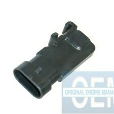 Manifold Absolute Pressure Sensor MS32 Forecast Products