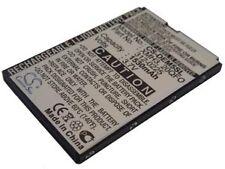Batterie pour DELL Dell Mini 5 Streak / 20QFO