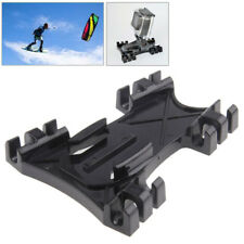 Kite Surf Mount for GoPro Hero 6 5 4 3+ Session Fusion