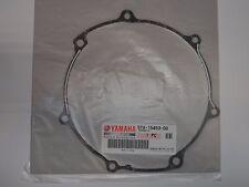 Clutch Cover Gasket Yamaha YZ450F WR450F YFZ450 YZ450 YZ WR 450F 450 F YFZ 03-09
