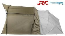 JRC Cocoon 2G Universal Porch Universal Bivvy Porch