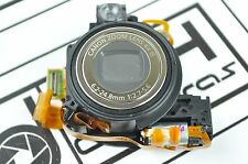CANON POWERSHOT A1000 lens Zoom With CCD Sensor Repair Part DH8411