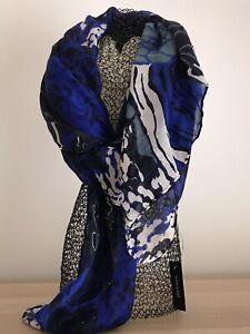 Fashion Scarve Re Sale Item Portmans