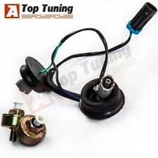s l225 sensors for cadillac sts ebay  at readyjetset.co