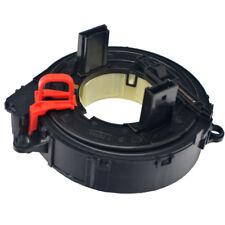 Spiral Cable Clock Spring For M5 M6 645Ci 745i 745Li 545i 750i 750Li 61319129499
