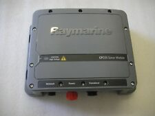 Raymarine CP200 Sidevision modulo SONAR E70256 GRATIS P&P