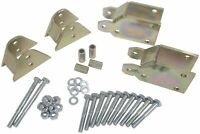QuadBoss Lift Kit EPILK121 Fits: Honda Foreman 500