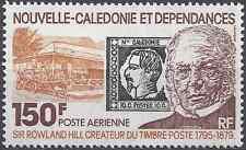 NUOVA CALEDONIA POSTA AEREA N°198 - NEUF LUXE GOMMA ORIGINALE