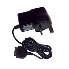 ipod Classic 80GB 160GB Mains Charger Wall Plug Adapter
