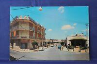 CELLINO S. MARCO BRINDISI ANNI '70