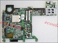 HP TX2500 Tx2600 laptop motherboard 480850-001 AMD CPU DDR2 100% Tested