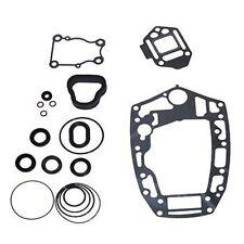 NIB Yamaha 40-50 HP Seal Kit Lower Gearcase 63D-W0001-20-00  9-74506 Outboard