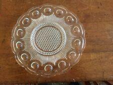 Manhattan Pattern Seving Platter/ Plate