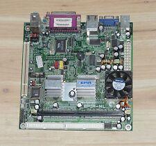 VIA Epia-ML8000A  Mini-ITX Motherboard