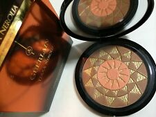 Guerlain TERRA NEROLIA Bronzer powder for Face & Decollete  Limited BNIB
