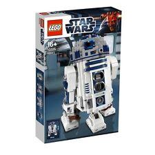 LEGO ® star wars ™ 10225 r2-d2 ™ neuf emballage d'origine