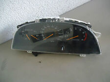 Speedometer with Gauges 90 91 92 93 Toyota Celica St 2 Dr OEM
