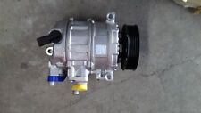 Compresseur de clim Audi Q7 VW 1K0 820 803J NEUF