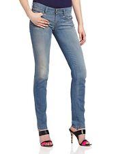 Diesel Getlegg Slim Skinny Leg Low Waist Stretch Jean. Size 26x30/MSRP $298