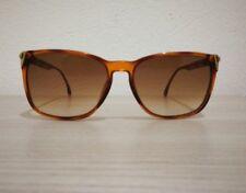 occhiali Christian dior da sole