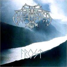 ENSLAVED - Frost CD