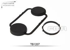 FMA PVS-18/15 Lens Rubber Cover TB1207