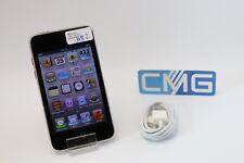 Apple iPod touch 3.Generation 3G 64GB (  sehr guter Zustand, siehe Fotos) #J33