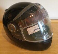 BRP Exo 400 Helmet Black Size(XS) In Stock Ships Today!