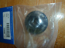 PRO MOTION FORK NUT SOCKET FOR FOR HARLEY DAVIDSON  AND OTHER CUSTOMS,