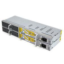 (Lot of 2) Dell EMC Acbel 400W AC Power Supply API5SG06 0HM202 071-000-438