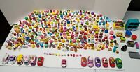 Shopkins Moose Toys Huge Lot Collection 380 Figures Rare Exclusives Season 1
