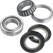 MOOSE 0410-0078 Steering Stem Bearing Kit