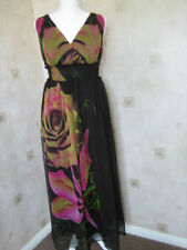 Monsoon Chiffon Sleeveless & Formal Dresses for Bridesmaids