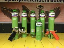 Brunnenschaum Illbruck FM 240 750ml wahlw. als Set mit Pistole + Reiniger