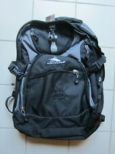 """High Sierra 8051-68 - Access 17"""" Computer Backpack, New with Tags"""