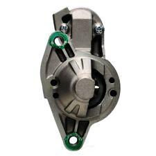 Starter Motor ACDelco Pro 336-2076A Reman